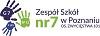 zs7_logo100